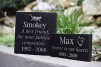 pet-granite-plaque-01.jpg