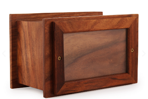 Landscape Photo Box