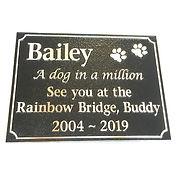 bronze-plaque-18x24-01.jpg