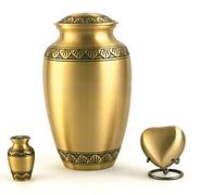 AU2814-Classic Athena Bronze.PNG