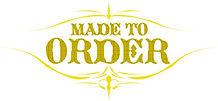 Made-to-Order-Logo-yellow.jpg