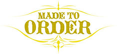 Made-to-Order-Logo-yellow.jpg