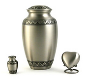 AU2805-Classic Athena Pewter.PNG