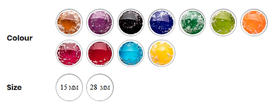 pendant colours.PNG