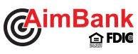 AIM Bank.JPG