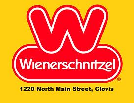 WeinerSchnitzel.png