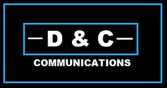 D&C.png