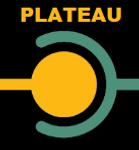 Plateau.png