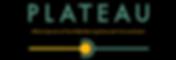 Plateau Sponsor Banner.png