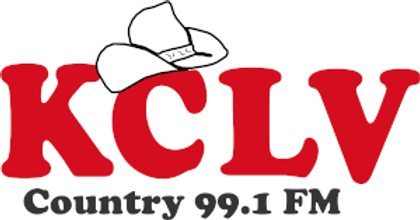 KCLV-FM-MD.png