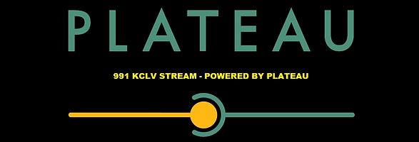 Plateau Sponsor KCLV.png