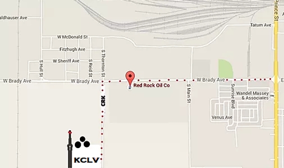 KCLV Map.png