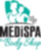 MediSpa_logo.jpg