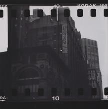 NYC2010 - 9