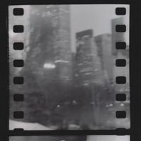 NYC2010 - 14