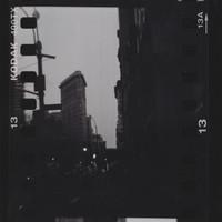 NYC2010 - 12