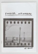Forever Nowhere - 2015