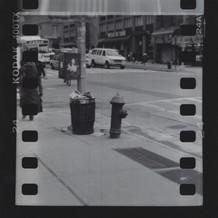 NYC2010 - 11