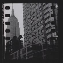 NYC2010 - 7