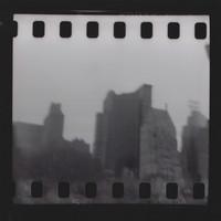 NYC2010 - 18