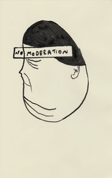 Disillusions-10