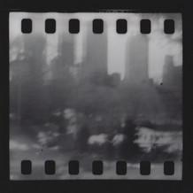 NYC2010 - 20