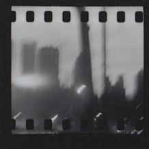 NYC2010 - 4