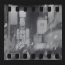 NYC2010 - 15
