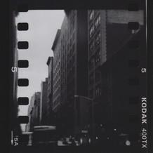 NYC2010 - 17.jpg