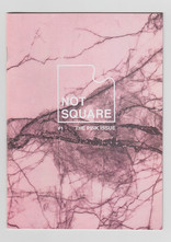 Not Square - The Pink Issue - 2017