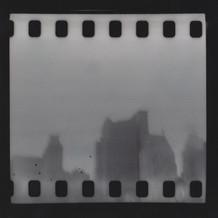 NYC2010 - 8