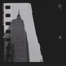 NYC2010 - 16