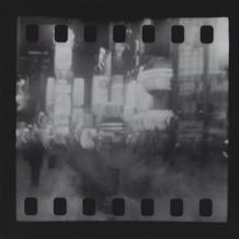 NYC2010 - 13