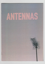 Antennas - 2016