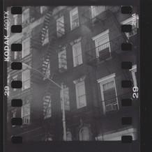 NYC2010 - 1