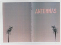 ANTENNAS - 1.jpeg