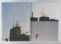 ANTENNAS - 3.jpeg