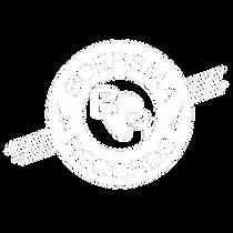 Boersma-Logo Weiß transparent.png
