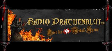 RollFullLogo Radio Drachenblut.png