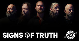 Signs Of Truth and Boersma-Records.jpg