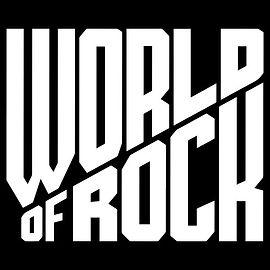 word of rock.jpg