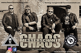Chaos Boersma.png