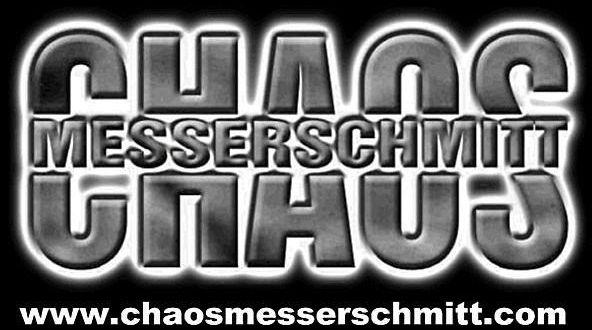 Chaos Messerschmitt Logo.jpg