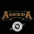 AgendaSchriftzuglogo.png