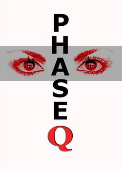 Phase Q