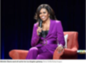 Michelle Obama_edited.jpg