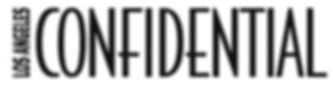 la confidential logo.JPG
