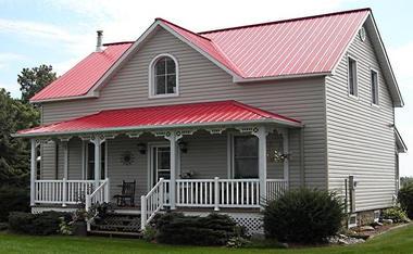 red metal roof_edited.jpg
