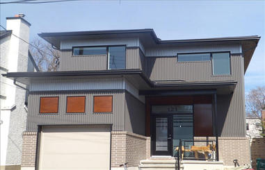 residential steel siding grey.jpg