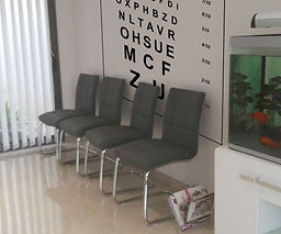 Le-cabinet-de-votre-orthoptiste-à-Montfe